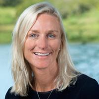 Cathy Wallner, CPA