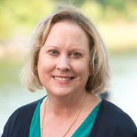 Cheryl DeVoe, CPA