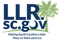 South Carolina Department of Labor, Licensing and Regulation