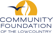Community Foundation for the Lowcountry