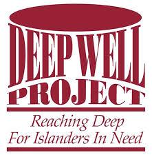 Deep Well Project Hilton Head
