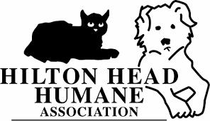 Hilton Head Humane Association