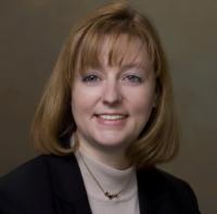 Anita Murphy, CPP