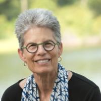 Christine E. Cassidy, CPA, JD, LLM